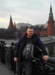 Fredar, 34  , Moscow