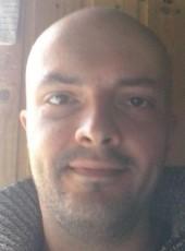 Roman, 40, Russia, Khimki