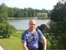 Yuriy, 53 - Just Me Photography 6
