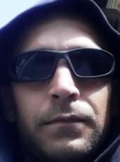 stefan, 31, Russia, Rezh