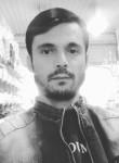 Ruslan, 27, Irkutsk