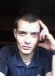 Ivan, 33  , Kirovohrad