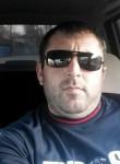 Gorets, 37  , Karata