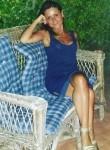 stef_ia, 39  , Vicenza