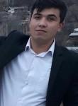 Misha, 23  , Pirogovskij