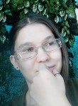 Anastasiya, 26, Blagoveshchensk (Amur)