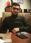 Ero, 20, Yerevan