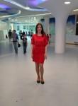Anna, 36, Vladivostok