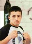 mzulfiddinov