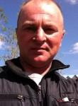 Серега, 39 лет, Челябинск