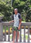 João Paulo , 23  , Belo Horizonte