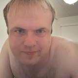 Nicolai holt, 29  , Hvidovre