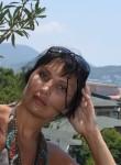 Anastasiya, 40, Moscow