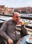 Vardan, 42  , Taganrog