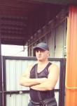 Sergey, 45, Belovo