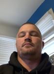 jay, 35, Newport News