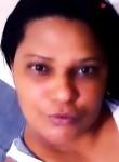 Jo, 40  , Nossa Senhora da Gloria