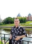 Nikolay, 42, Ivanovo