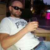 Anatoli, 34  , Inzago