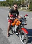 Nikolay, 40  , Shakhty