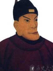 坏人, 36, China, Kuche