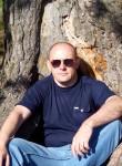 Sergey, 47  , Kovrov