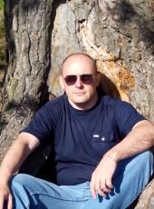 Sergey, 47, Russia, Kovrov