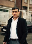 Gevorg Kocharyan, 33  , Gyumri