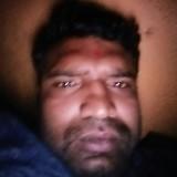 Bharat , 28  , Kanakapura