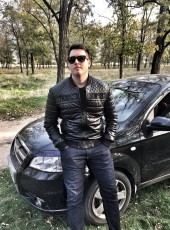 Denis, 20, Ukraine, Melitopol