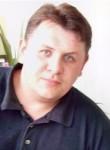Anton, 45, Vologda