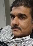 Tariq, 43  , Ar Rayyan