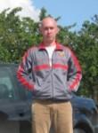 Mikhail, 29  , Baranovichi