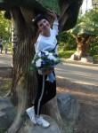 Anastasiya, 27  , Safonovo