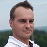 Николай, 38  , Pulawy