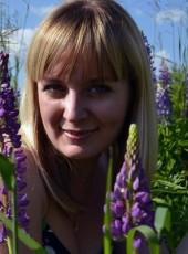 Yuska, 39, Ukraine, Kryvyi Rih