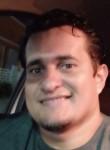Tulio Dantas, 37  , Natal
