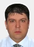 Aleksey, 36  , Vuktyl