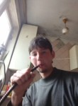 Dmitriy, 21  , UEskuedar