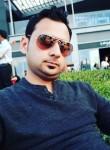 Shah jee, 29  , Dubai