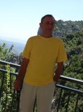 Jakob, 68, Germany, Frankfurt am Main