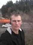 Aleksandr, 31, Voronezh