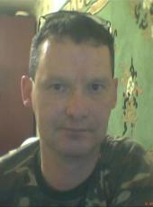 Yuriy, 46, Russia, Yekaterinburg