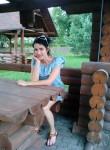 Елена, 38 лет, Орёл