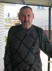 Vlad invalidov, 47, Russia, Voronezh