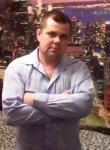 Aleksey, 41  , Volgograd