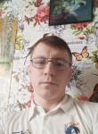 Aleksandr, 38  , Naryan-Mar