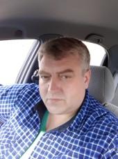Oleg, 40, Poland, Targowek