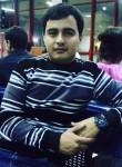 Парахат , 26 лет, İstanbul