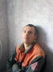 Ivan, 35, Galati